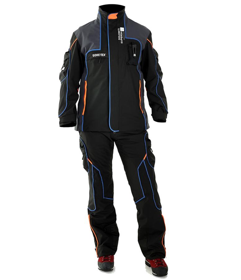 sciistici Kaama tecnico comprensori Operatori gt; Abbigliamento wZgTnq4w