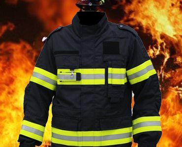 Abbigliamento tecnico professionale  c610e676e8b