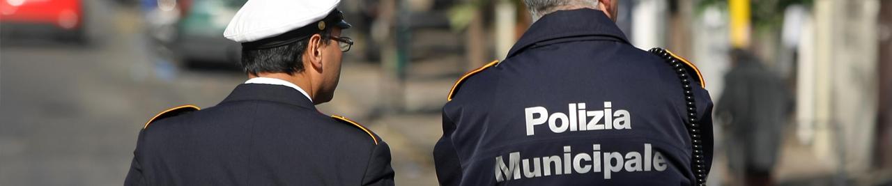 Municipale Donna Camice Polizia Donna Basilicata Camice Polizia Municipale Aqc4jLS35R